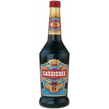 CASSIS CASSISSEE
