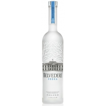 BELVEDERE VODKA 0,70