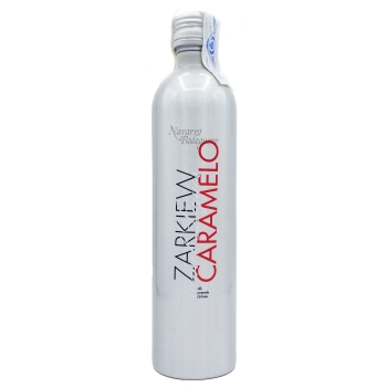 ZARKIEW VODKA CARAMELO