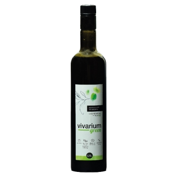 ACEITE VIVARIUM GREEN 0,75