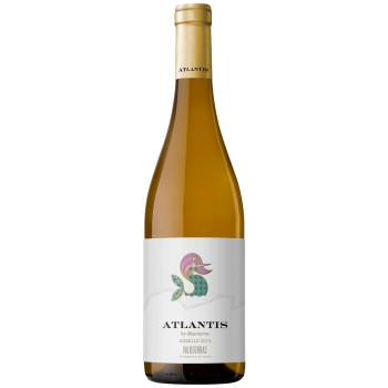 ATLANTIS GODELLO