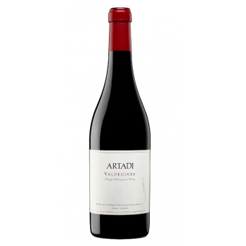 ARTADI VALDEGINES 2016