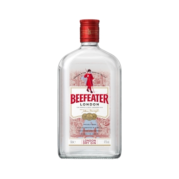 BEEFEATER 0,20